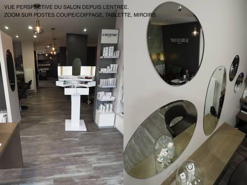03 projet salon coiffure pornic