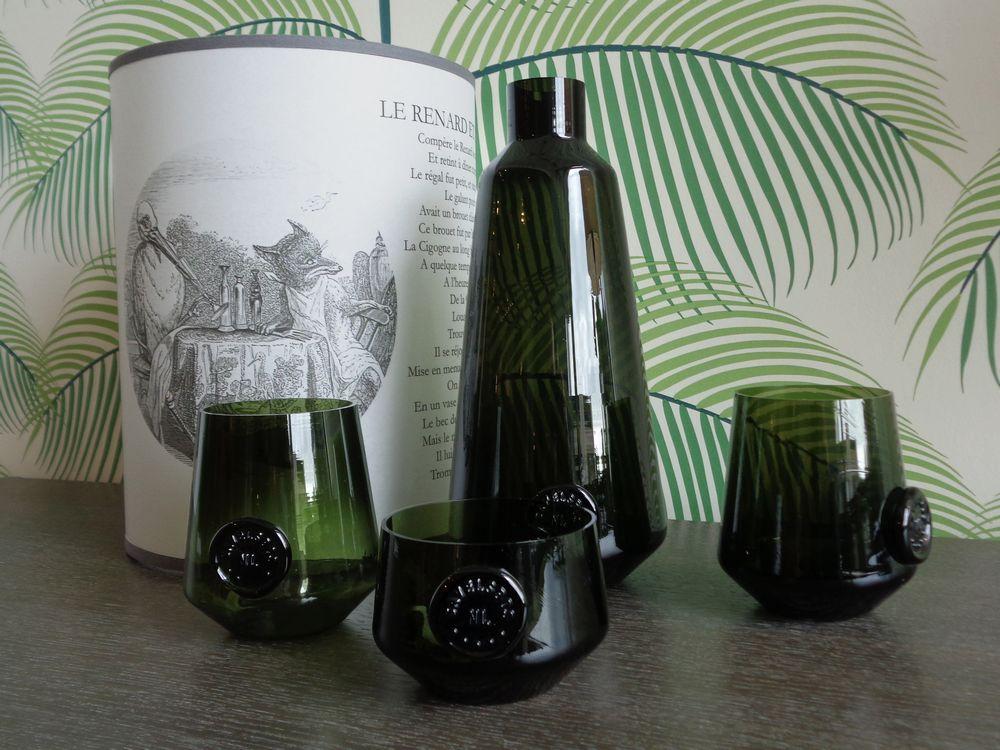 10 carafe verres atelier nl