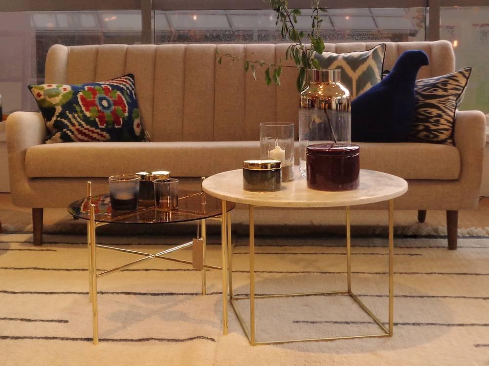 11 tables basses eva marbre lucca verre fume