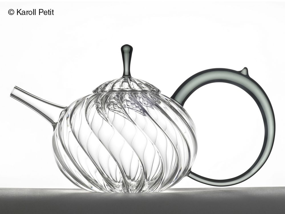 11 theiere cendrillon verre et design