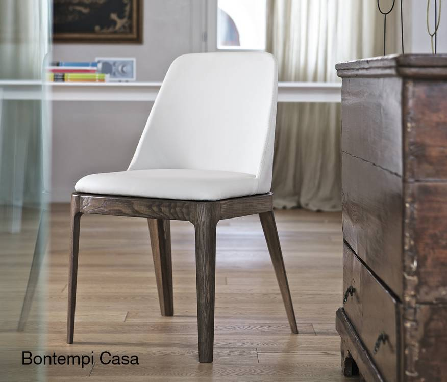 14_chaise_margot_bontempi_casa_cuir_blan