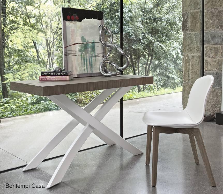 console_table_artistico