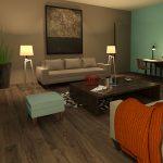 renovation habitat et deco interieure