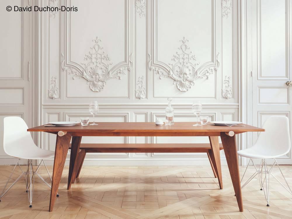01 table repas haritz version noyer versant edition