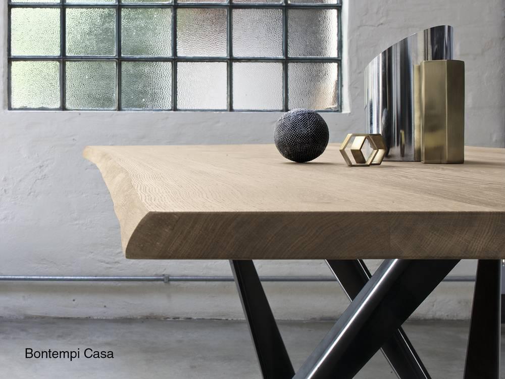 table_repas_millennium_plateau_chene_massif_detail